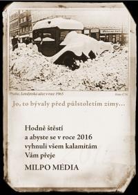 Milpo posila PF 2016