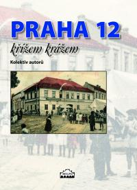 Praha 12 krizem obalka_11-10-16