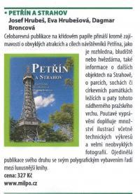 petrin-recenze