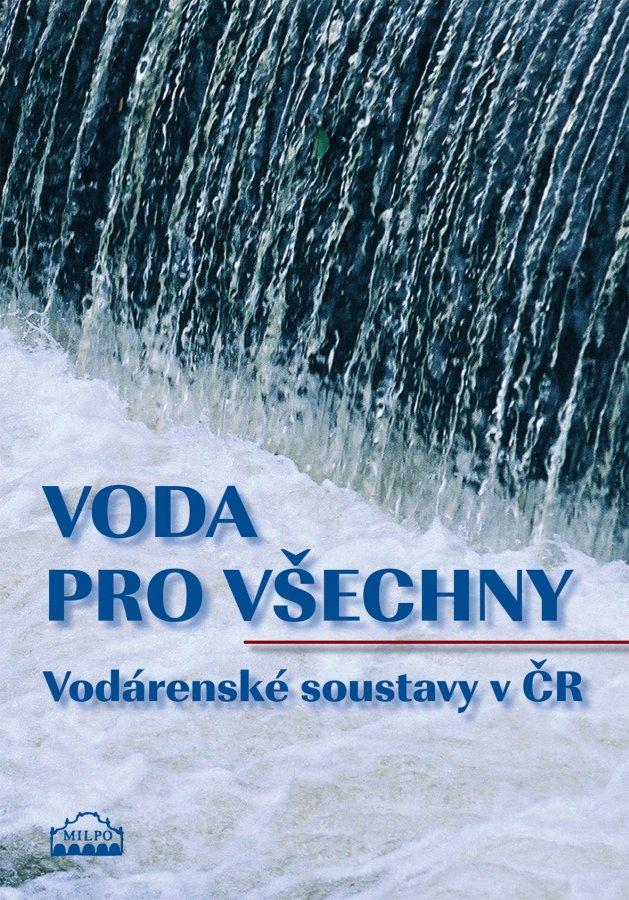 Voda pro všechny