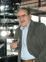 RNDr. Pavel Augusta