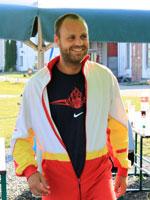 Ivo Bronec
