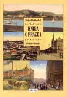 Kniha o Praze 4