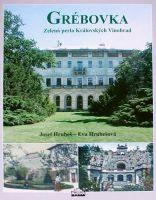 obrázek publikace