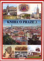 Nová kniha o Praze 3