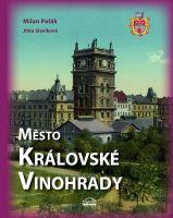 Město Královské Vinohrady