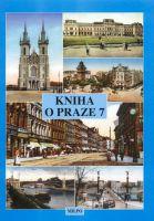 Kniha o Praze 7