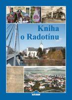 Kniha o Radotínu