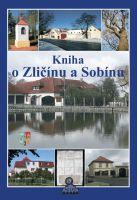 Kniha o Zličínu a Sobínu
