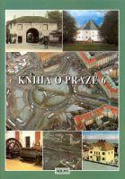 Kniha o Praze 6