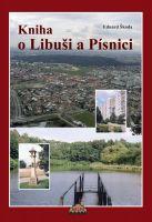 Kniha o Libuši a Písnici