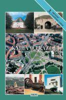 Kniha o Praze 6 - 3., doplněné a rozšířené vydání