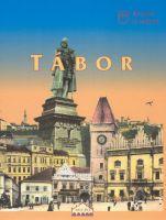 Kniha o městě Tábor